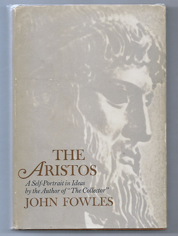 Image for Aristos