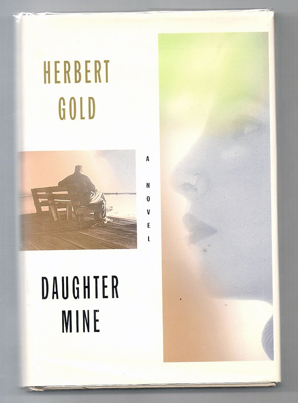 Image for Daughter Mine